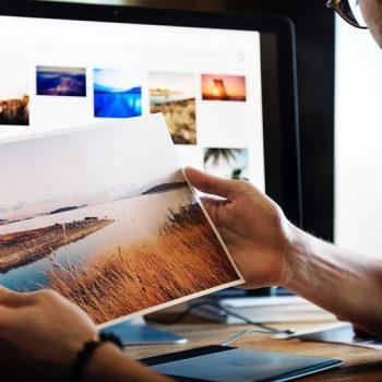 Optimiser le référencement de vos images