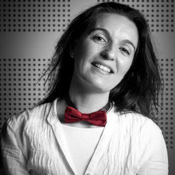 Virginie Raust