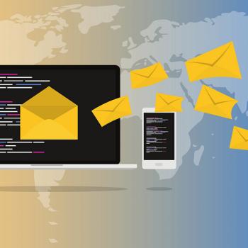 RGPD - newsletter -com6 interactive