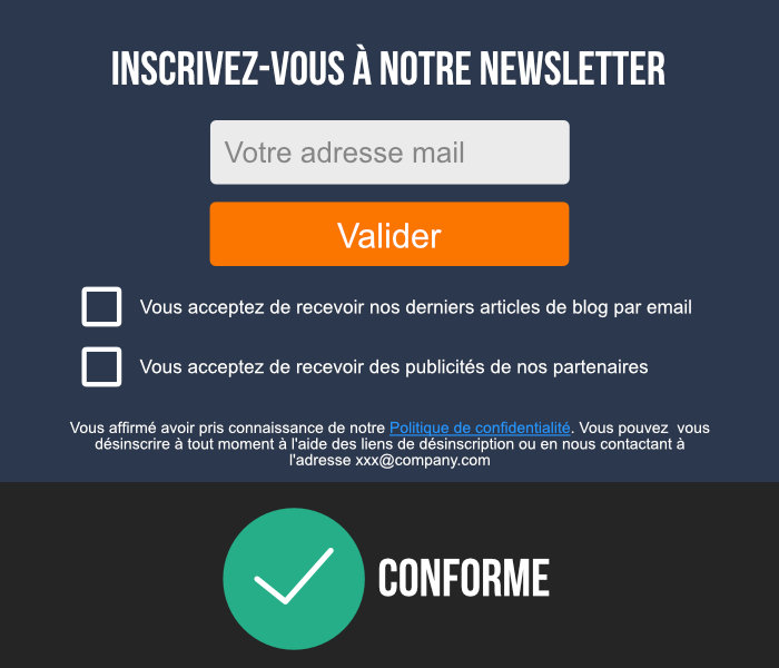 RGPD-modele-conforme-inscription-newsletter