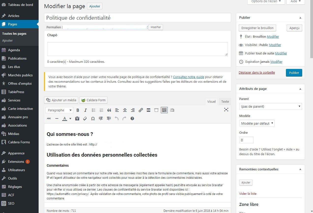RGPD-page-confidentialite-com6-interactive