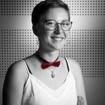Julia Vidal