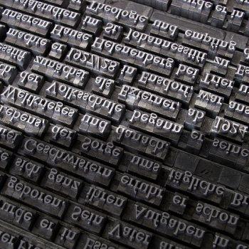 editeur gutenberg wordpress