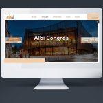 Albi Congrès