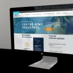 IMT Centre de Génie Industriel