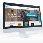 IMT Centre de Documentation