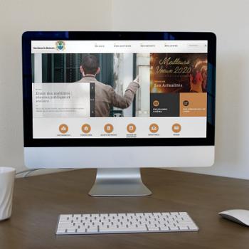 Vlb-com6-interactive