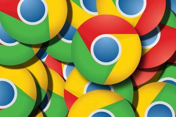 google-chrome-navigateur-web