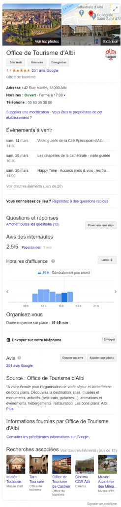 capture-ecran-google-mybusiness-fiche-referencement-local