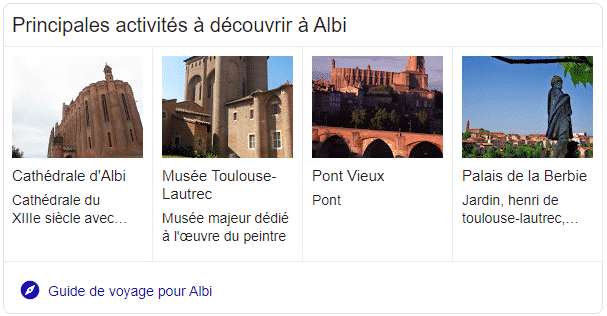 capture-ecran-knowledge-graph-google-activites-albi